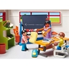 Εικόνα της Playmobil City Life - Τάξη Ιστορίας 9455