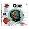 Εικόνα της Επιτραπέζιο Παιχνίδι Quiz Σωστό ή Λαθος με Buzzer - Ιδέα 14522