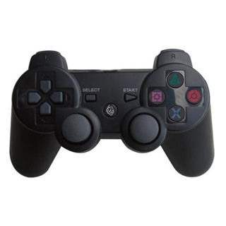 Εικόνα της Controller Zeroground GP-1200BT Saito Wireless PS3