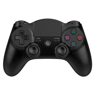 Εικόνα της Controller Zeroground GP-2000BT Nagao Wireless PS4