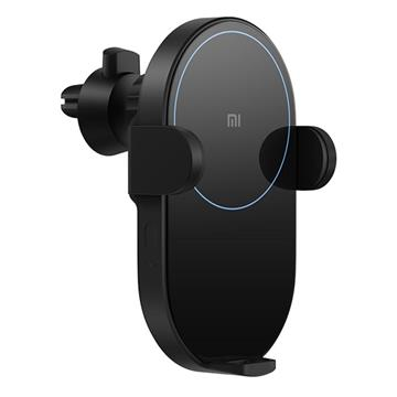 Εικόνα της Xiaomi Mi Wireless Car Charger 20W