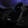 Εικόνα της Xiaomi Mi Wireless Car Charger 20W GDS4127GL