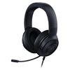 Εικόνα της Headset Razer Kraken X Lite Analog Black RZ04-02950100-R381