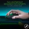 Εικόνα της Ποντίκι Razer Viper Ultimate RGB Wireless RZ01-03050100-R3G1