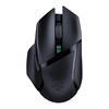 Εικόνα της Ποντίκι Razer Basilisk X Hyperspeed Wireless RZ01-03150100-R3G1