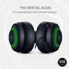 Εικόνα της Headset Razer Kraken Ultimate Chroma Black RZ04-03180100-R3M1