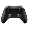 Εικόνα της Controller Microsoft Xbox One Wireless Elite Series 2 FST-00003