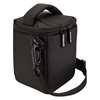Εικόνα της Τσάντα για Compact Φωτογραφική Case Logic TBC-404 Black