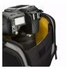 Εικόνα της Τσάντα για DSLR Case Logic TBC-406 Black