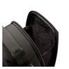 Εικόνα της Θήκη για Compact Φωτογραφική Case Logic QPB-202 Black