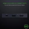 Εικόνα της Razer Ripsaw HD Game Capture Card RZ20-02850100-R3M1