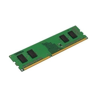 Εικόνα της Ram Kingston 2GB DDR3 Non-ECC CL9 DIMM KVR13N9S6/2
