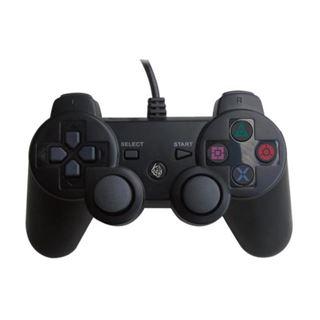 Εικόνα της Controller Zeroground GP-1000 Ando PC/PS3