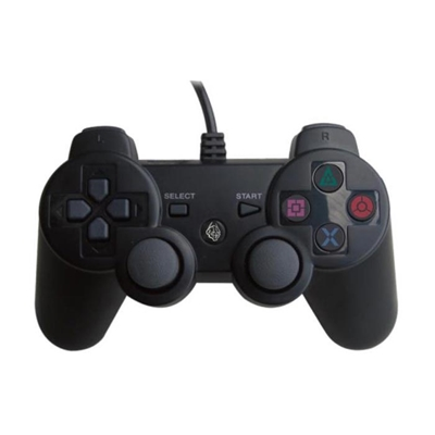 Εικόνα της Controller Zeroground GP-1000 Ando PC/PS3