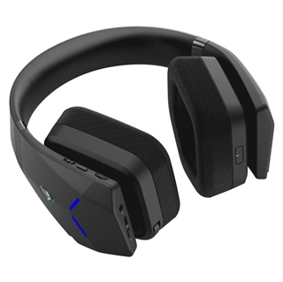 Εικόνα της Gaming Headset Alienware 7.1 AW988 Wireless 520-AANP
