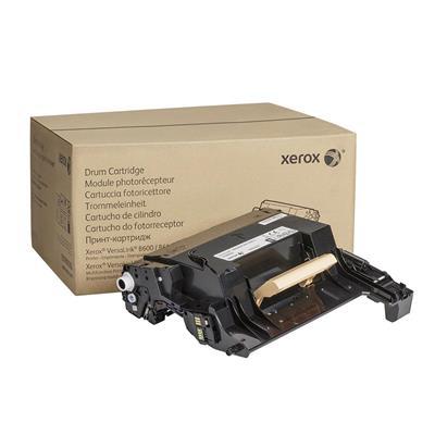 Εικόνα της Drum Xerox Black 101R00582