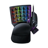Εικόνα της Keypad Razer Tartarus Pro Analog RGB Chroma 32 Keys Optical RZ07-03110100-R3M1