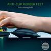 Εικόνα της Razer Wrist-Rest Pro RC21-01470100-R3M1