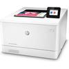 Εικόνα της Εκτυπωτής HP Color Laserjet Pro M454dw W1Y45A