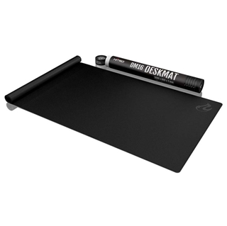 Εικόνα της DeskMat Nitro Concepts DM16 Black NC-GP-MP-005
