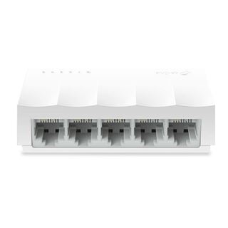 Εικόνα της Switch Tp-Link LS1005 v1 5 Port 10/100Mbps