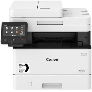 Εικόνα της Πολυμηχάνημα Laser Canon i-Sensys MF445dw Mono 3514C025AA