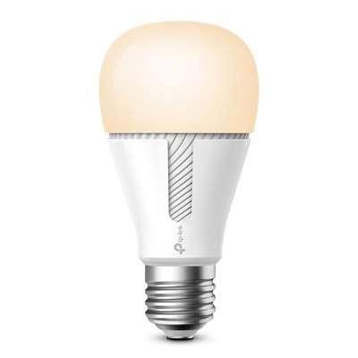 Εικόνα της Smart Bulb TP-Link Kasa KL110 A60 E27 10W Dimable