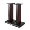 Εικόνα της Edifier SS03 Floor Speaker Stand για S3000Pro