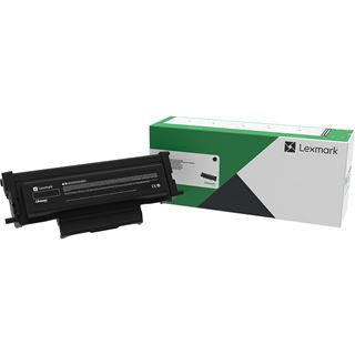 Εικόνα της Toner Lexmark Black High Yield B222H00