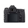 Εικόνα της Nikon D780 Body