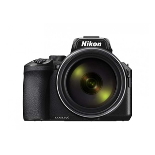Εικόνα της Nikon Coolpix P950 Black