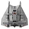 Εικόνα της Snowspeeder Model Kit Revell 01203
