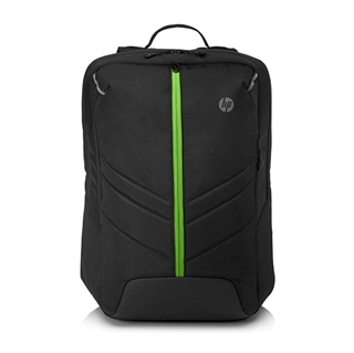 Εικόνα της Τσάντα Notebook 17.3'' HP Pavilion Gaming Backpack 500 6EU58AA