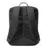 Εικόνα της Τσάντα Notebook 17.3'' HP Pavilion Gaming Backpack 500 6EU58AA
