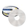 Εικόνα της DVD+RW 4.7GB 120' 4x Rewritable MediaRange Cake Box 10 Τεμ MR451