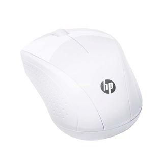Εικόνα της Ποντίκι HP 220 Wireless Snow White 7KX12AA