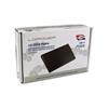 Εικόνα της Θήκη για Εσωτερικό Σκληρό Δίσκο 2.5'' LC Power USB 3.0 Black LC-25U3-HYDRA