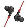 Εικόνα της Gaming Earphones Edifier GM2 SE Black-Red 7.1 Surround Sound