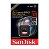 Εικόνα της Κάρτα Μνήμης SDXC Class 10 V30 Sandisk Extreme Pro 64GB 170MB/s SDSDXXY-064G-GN4IN