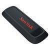 Εικόνα της SanDisk Ultra Trek USB 3.0 128GB Black SDCZ490-128G-G46