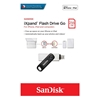 Εικόνα της SanDisk iXpand V2 256GB USB 3.0 / Apple Lightning Flash Drive SDIX60N-256G-GN6NE