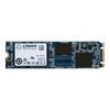 Εικόνα της Δίσκος SSD Kingston UV500 960GB M.2 NVMe(2280) SUV500M8/960G