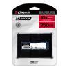 Εικόνα της Δίσκος SSD Kingston A2000 M.2 2280 NVMe PCIe 250GB SA2000M8/250G