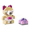 Εικόνα της Lego Classic: Large Creative Brick Box 10698