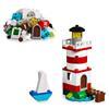 Εικόνα της Lego Classic: Creative Bricks 10692