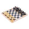 Εικόνα της Desyllas Games - Επιτραπέζιο - Σκάκι - Ντάμα - Τάβλι 100735