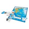 Εικόνα της Desyllas Games - Επιτραπέζιο - Ταξιδεύοντας στην Ελλάδα 100738