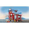Εικόνα της Lego City: Fire Station 60215