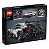 Εικόνα της Lego Technic : Porsche 911 RSR 42096