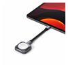 Εικόνα της Satechi USB-C Magnetic Charging Dock for Apple Space Gray ST-TCMCAWM